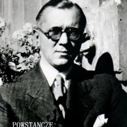 Józef Brenstiern-Pfanhauser ps.