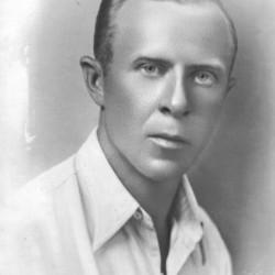 Inż. Wacław Zawrotny