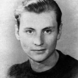 Zbigniew Jamiołkowski ps.