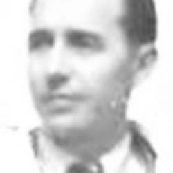 Zygmunt Prościewicz