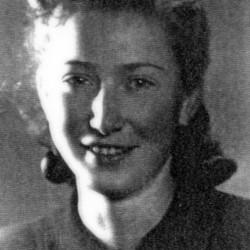 Adriana Zawadzka