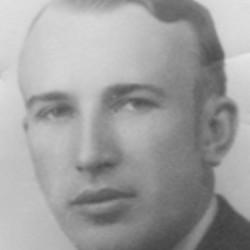 Stanisław Wróblewski