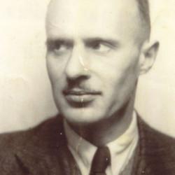 Wacław Tyszka