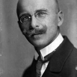 Jan Stanisław Jankowski