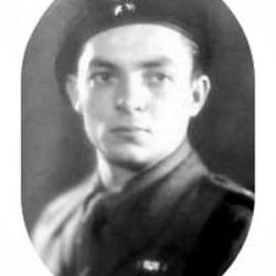 Bolesław Stańczyk