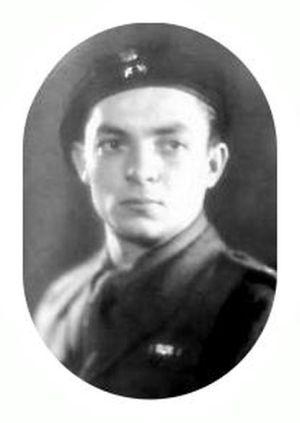 """Bolesław Stańczyk """"Xen"""""""