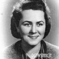 Hanna Laskowska - Barciszewska