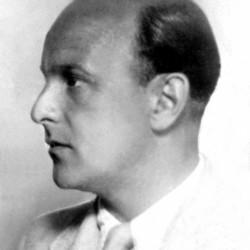 Henryk Tarnawski
