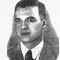 Stanisław Srzednicki
