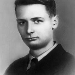 Janusz Piotr Lesser