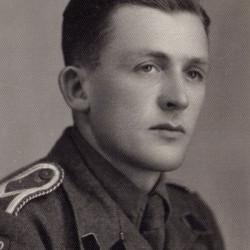 Ryszard Janowicz ps.