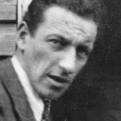Wacław Iwanowski
