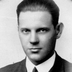Dr Stefan Żegliński ps.