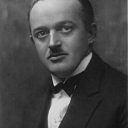 Władysław Bem