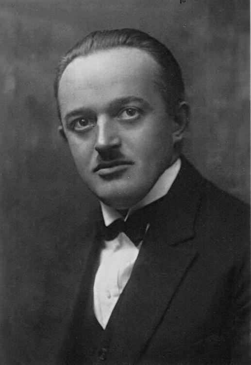 """Władysław Bem """"Maryl"""" (1892-1944)"""