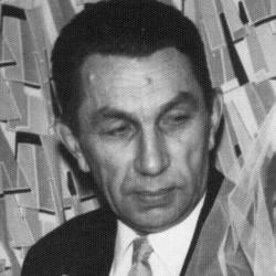 Stanisław Bayer