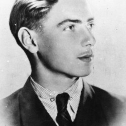 Jerzy Aleksander Zapadko