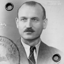 Ppłk. Jan Durko