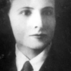 Ludwika Krysiak