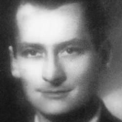 Andrzej Zawadzki