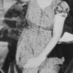 Klara Borkowska