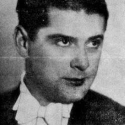 Bolesław Majski vel  Dermanowski