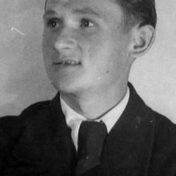 Janusz Przedpełski