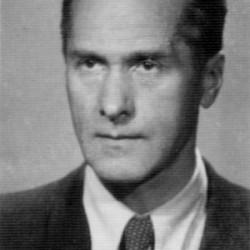 Władysław Antoni Kowalewski
