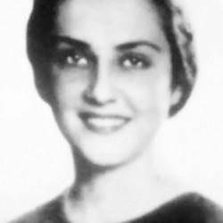 Irena Bromirska