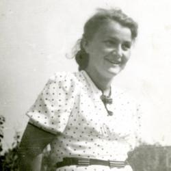 Alina Medyńska