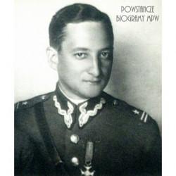 Stanisław Marian Thun
