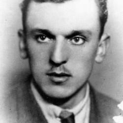 Aleksander Lubański ps.