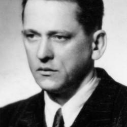 Kazimierz Dąbrowski ps.