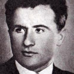 Ppor. Józef Jungnikiel