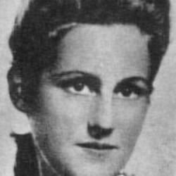 Wanda Pietraszewicz-Dubiczyńska