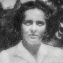 Hanna Wichrowska