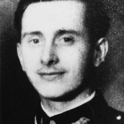 Władysław Marian Szar ps.
