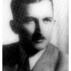 Leon Florian Całka ps.