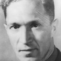 Alfred Pokultinis