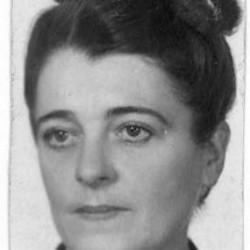Wanda Czosnowska
