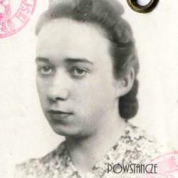 Alicja Zofia Chodnikiewicz