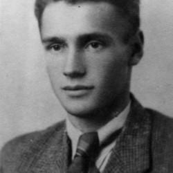 Zbigniew Bąkowski