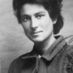 Urszula Wolff