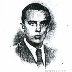 Ryszard Zdzisław Więckowski