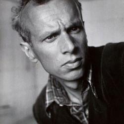 Eugeniusz Haneman