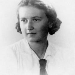 Irena Jaczynowska