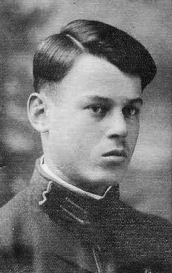 Aleksy Makowelski