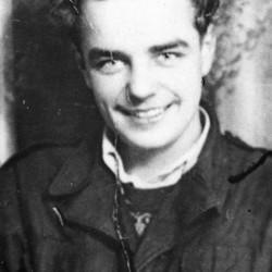 Andrzej Jacenty Grabowski ps.