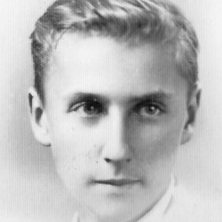 Lech Ufnalewski