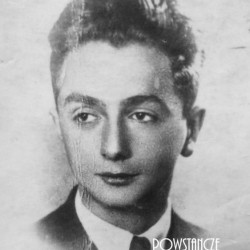 Zbigniew Lewandowski